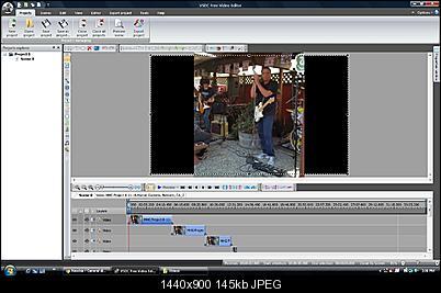 Click image for larger version  Name:Screenshot MHG.jpg Views:671 Size:144.9 KB ID:37391