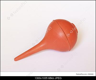 Click image for larger version  Name:rubber-pear-stock-photo-653406.jpg Views:55 Size:67.6 KB ID:47741