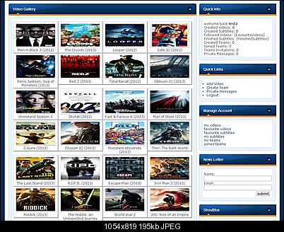 Click image for larger version  Name:online subtitles workshop - video gallery.jpeg Views:1441 Size:194.8 KB ID:23167