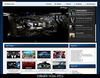 Click image for larger version  Name:online subtitles workshop - featured videos.jpeg Views:905 Size:142.7 KB ID:23168