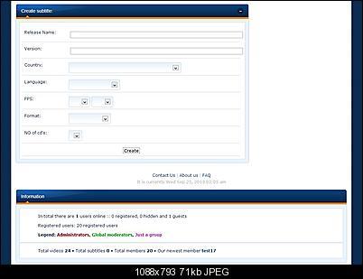 Click image for larger version  Name:online subtitles workshop - create subtitle.jpeg Views:389 Size:71.0 KB ID:23170
