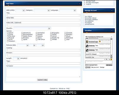 Click image for larger version  Name:online subtitles workshop - add video.jpeg Views:453 Size:100.0 KB ID:23171