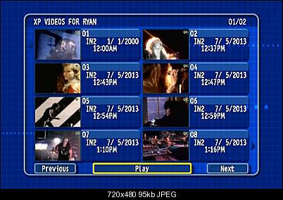 Click image for larger version  Name:XP-DVD-Menu-09.jpg Views:391 Size:95.0 KB ID:29583