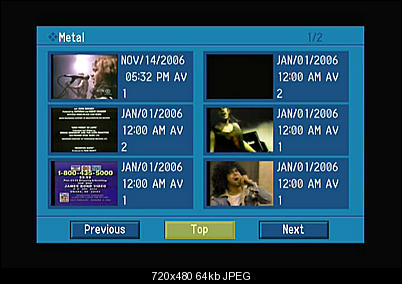 Click image for larger version  Name:XP-DVD-Menu-02.jpg Views:595 Size:63.8 KB ID:29584
