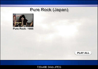 Click image for larger version  Name:PureRockMenu-1.jpg Views:221 Size:33.9 KB ID:29585