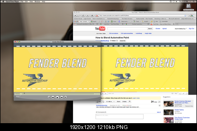 Click image for larger version  Name:youtube color.png Views:313 Size:1.18 MB ID:4996