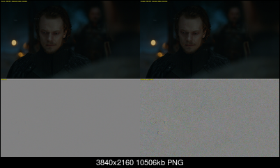 Click image for larger version  Name:x264 vs Quick Sync Comparison 1.png Views:811 Size:10.26 MB ID:46809