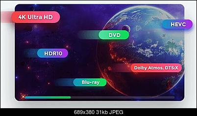 Click image for larger version  Name:player.jpg Views:184 Size:30.5 KB ID:44078