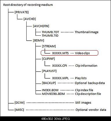 Click image for larger version  Name:avchd_file_structure.jpg Views:7188 Size:29.7 KB ID:16643