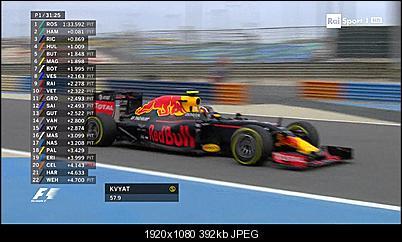 Click image for larger version  Name:160401_1722(Rai Sport 1 HD).ts_20160402_112732.921.jpg Views:236 Size:391.6 KB ID:36364