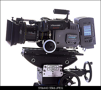 Click image for larger version  Name:genesis_with_panavision_ssr-1.jpg Views:5298 Size:55.2 KB ID:6929