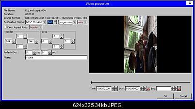 Click image for larger version  Name:DVDStyler16_9.jpg Views:247 Size:34.3 KB ID:38457