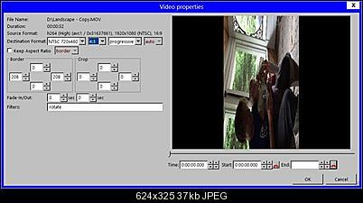 Click image for larger version  Name:DVDStyler4_3.jpg Views:252 Size:36.6 KB ID:38458