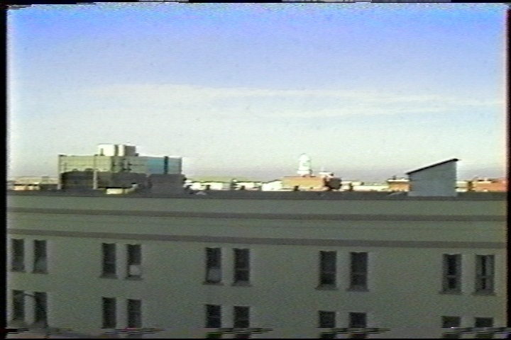 Click image for larger version  Name:Downtown_HM-DH5U_2.jpg Views:772 Size:90.4 KB ID:34618