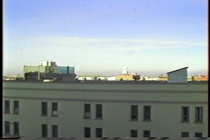 Click image for larger version  Name:Downtown - JVC HR-J693U, EDIT =CVBS= JVC HM-DH5U HDMI.jpg Views:660 Size:73.5 KB ID:34631