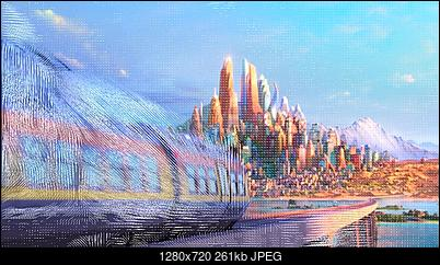 Click image for larger version  Name:mv.jpg Views:32 Size:261.1 KB ID:46093