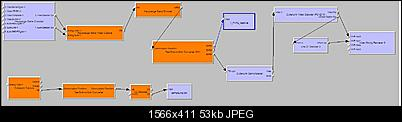 Click image for larger version  Name:Capture Graph.JPG Views:254 Size:53.4 KB ID:36538