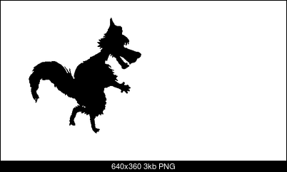 Click image for larger version  Name:wolf.png Views:58 Size:3.5 KB ID:46728