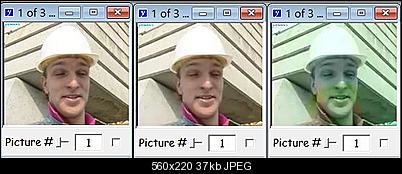 Click image for larger version  Name:yuv檔案比較.JPG Views:219 Size:37.2 KB ID:37983