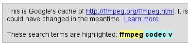 Name:  google_ffmpeg_search.jpg Views: 3726 Size:  12.5 KB