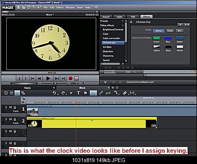 Click image for larger version  Name:MEP-ClockBeforeKeying.jpg Views:356 Size:149.4 KB ID:18703