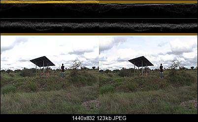 Click image for larger version  Name:samp.jpg Views:398 Size:123.1 KB ID:16688
