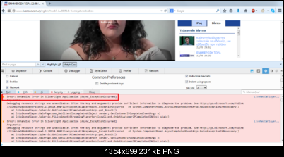 Click image for larger version  Name:livestreaming.png Views:893 Size:230.9 KB ID:27426