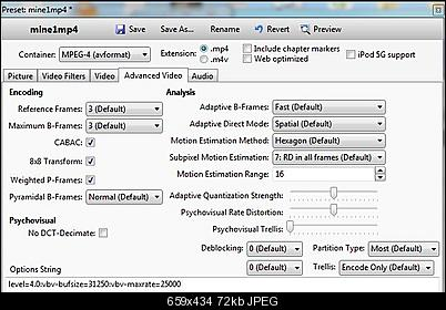 Click image for larger version  Name:vidcoder-settings2-mostly default.JPG Views:69 Size:72.1 KB ID:39948