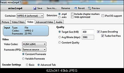 Click image for larger version  Name:vidcoder-settings1.JPG Views:41 Size:44.9 KB ID:39949