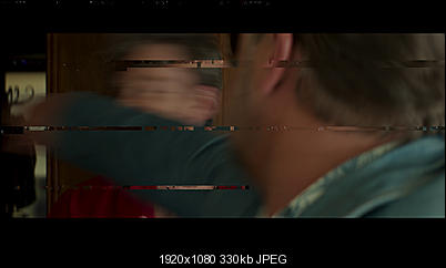 Click image for larger version  Name:THE_NICE_GUYS.theatrical.mp4.00_05_13_21.Still001.jpg Views:51 Size:330.2 KB ID:40199