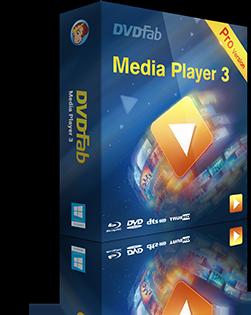 Name:  media_player_amazon_b_3.png Views: 853 Size:  111.1 KB
