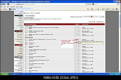 Click image for larger version  Name:videohelpreplies1.JPG Views:295 Size:223.3 KB ID:4813