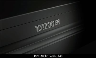 Click image for larger version  Name:uGzJgAg.png Views:13 Size:1.32 MB ID:58033