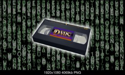 Click image for larger version  Name:V3qaIGL.png Views:14 Size:3.97 MB ID:58035