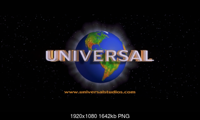 Click image for larger version  Name:u76QgM5.png Views:9 Size:1.60 MB ID:58074