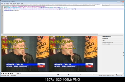 Click image for larger version  Name:GCarlin test LWLibavVideoSource.png Views:7 Size:406.0 KB ID:49855