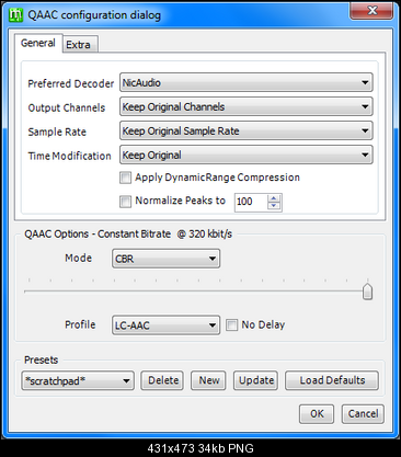 Click image for larger version  Name:qaac 2.png Views:1985 Size:34.0 KB ID:36922