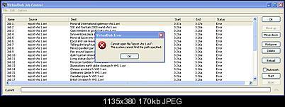 Click image for larger version  Name:virtualdub error.jpg Views:308 Size:169.6 KB ID:29260