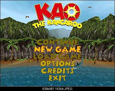 Click image for larger version  Name:KAO.jpg Views:769 Size:143.0 KB ID:13230