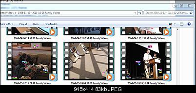 Click image for larger version  Name:DV Artifacts Windows Explorer.JPG Views:78 Size:82.9 KB ID:40318