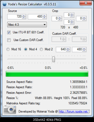 Click image for larger version  Name:screenshot yoda.png Views:4914 Size:40.4 KB ID:37075