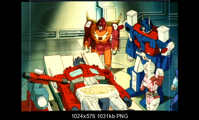 Click image for larger version  Name:Transformers Aspect.png Views:351 Size:1.01 MB ID:38220