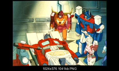 Click image for larger version  Name:Transformers ORIG.png Views:198 Size:1.02 MB ID:38225