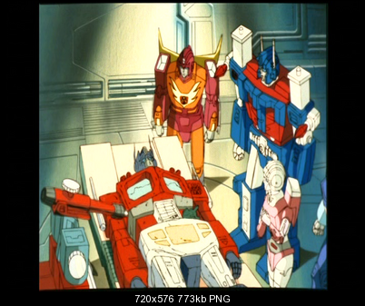 Click image for larger version  Name:Transformers ORIG43.png Views:337 Size:772.5 KB ID:38227
