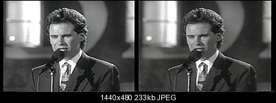 Click image for larger version  Name:Dennis Miller Comparison.jpg Views:576 Size:233.0 KB ID:1215