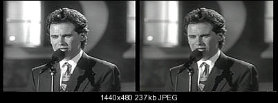 Click image for larger version  Name:Dennis Miller Edit Comparison.jpg Views:502 Size:237.2 KB ID:1233