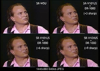 Click image for larger version  Name:JVC SR-W5U vs JVC SRV101US.jpg Views:940 Size:646.1 KB ID:1237