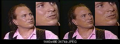 Click image for larger version  Name:Bobcat Blowup.jpg Views:488 Size:347.1 KB ID:1238