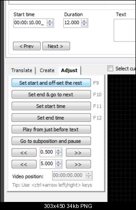 Click image for larger version  Name:setstart.png Views:400 Size:34.1 KB ID:32011