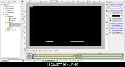 Click image for larger version  Name:Mainmenu.png Views:166 Size:95.9 KB ID:28053